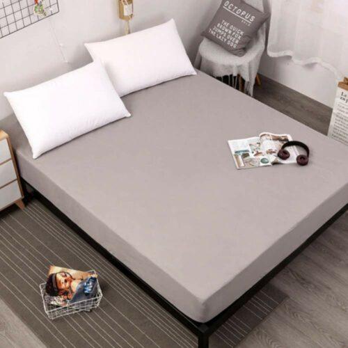bed mattress protector buy online