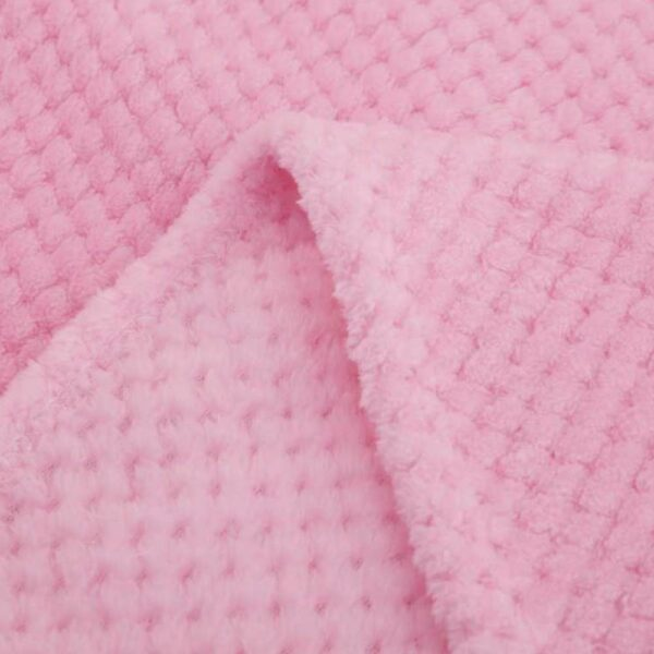 buy flannel blanket online