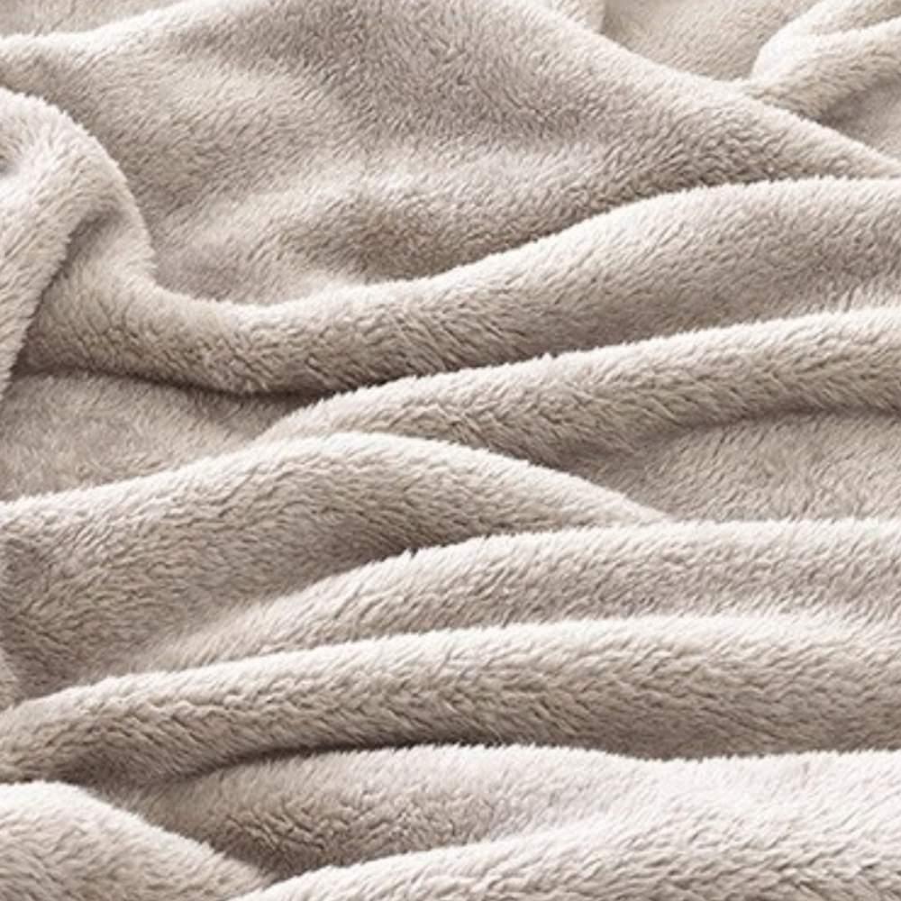 buy fuzzy throw blanket