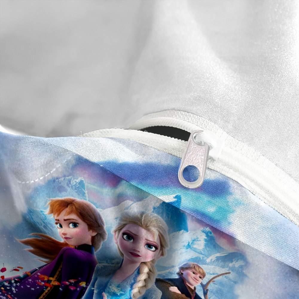 buy- frozen sheets online