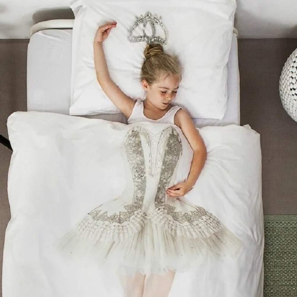 buy princess bed sheets online